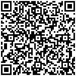 墾趣生活戶外旅遊專賣店QRcode行動條碼
