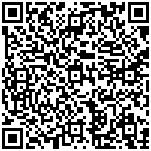燁誠實業有限公司QRcode行動條碼