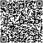 天籟聽力保健中心QRcode行動條碼