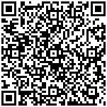 振峰科技有限公司QRcode行動條碼