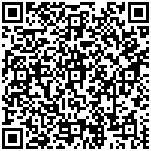 ModeMall新時代購物中心QRcode行動條碼