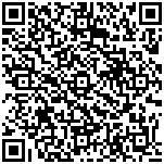 倫暘股份有限公司QRcode行動條碼