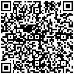 聯翔餅店(大甲廟前店)QRcode行動條碼