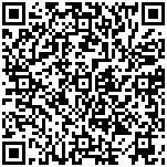 一鴻電器傢俱舊貨總匯QRcode行動條碼