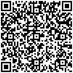 宏久實業有限公司QRcode行動條碼