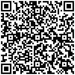 崧賀數位科技有限公司QRcode行動條碼