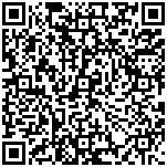 聯昇揚股份有限公司QRcode行動條碼