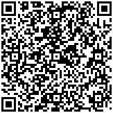 偉泓丞實業股份有限公司QRcode行動條碼