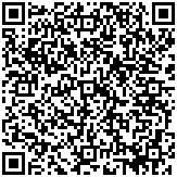 屈臣氏(南京店)QRcode行動條碼