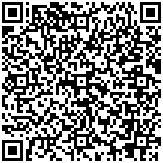 屈臣氏(杭州HJ)QRcode行動條碼