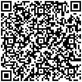 屈臣氏(伊通IT)QRcode行動條碼