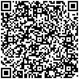 屈臣氏(林森2 LS2)QRcode行動條碼