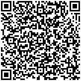 屈臣氏(古亭店)QRcode行動條碼
