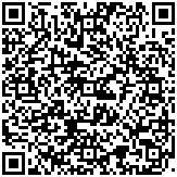 屈臣氏(新生店)QRcode行動條碼