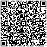 屈臣氏(安康AK)QRcode行動條碼