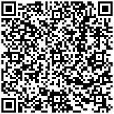 宗亞資訊工業股份有限公司QRcode行動條碼