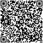 屈臣氏(新店店)QRcode行動條碼