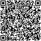屈臣氏(蘇澳店)QRcode行動條碼