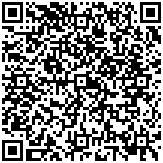 屈臣氏(公正店)QRcode行動條碼