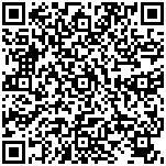 屈臣氏(城東店)QRcode行動條碼