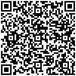 聯邦電腦有限公司QRcode行動條碼