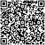 JSC健業電腦QRcode行動條碼