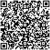 屈臣氏(大里DL)QRcode行動條碼