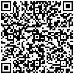 屈臣氏(豐原店)QRcode行動條碼