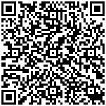 屈臣氏(朴子PZ)QRcode行動條碼