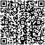 屈臣氏(鹿港LK)QRcode行動條碼