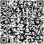 屈臣氏(彰化店)QRcode行動條碼