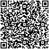 佛教慈濟綜合醫院(花蓮院區)QRcode行動條碼