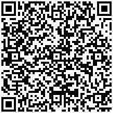 屈臣氏(玉里YL)QRcode行動條碼