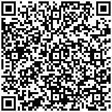 屈臣氏(花中HC)QRcode行動條碼