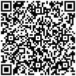 屈臣氏(新化HH)QRcode行動條碼