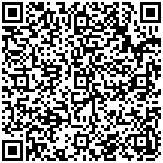 屈臣氏(鳳山店)QRcode行動條碼
