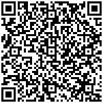 屈臣氏(屏東四店)QRcode行動條碼