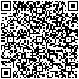屈臣氏(台東店)QRcode行動條碼