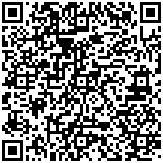 康是美藥妝店(松竹門市 )QRcode行動條碼