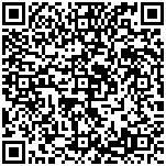 康是美藥妝店(精誠門市)QRcode行動條碼