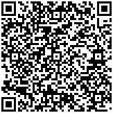 康是美藥妝店(敦北門市)QRcode行動條碼