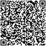 康是美藥妝店(五分埔門市)QRcode行動條碼