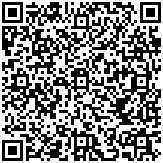 康是美藥妝店(福民門市)QRcode行動條碼