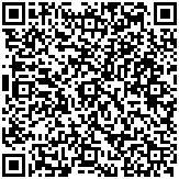 康是美藥妝店(德運門市)QRcode行動條碼