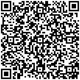 康是美藥妝店(七張門市)QRcode行動條碼