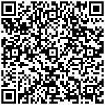 康是美藥妝店(景文門市)QRcode行動條碼