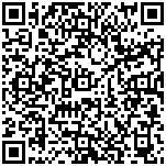 康是美藥妝店(開元門市)QRcode行動條碼