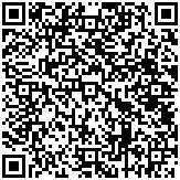 康是美藥妝店(宜東門市)QRcode行動條碼