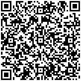 康是美藥妝店(花蓮門市)QRcode行動條碼