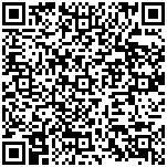 康是美藥妝店(高順門市)QRcode行動條碼